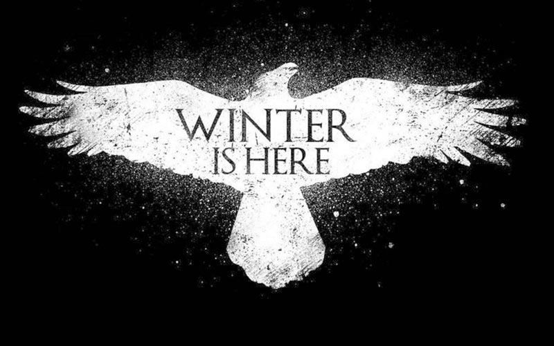 images/custom/white-walker-got-winter-is-here.jpg